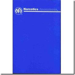 na_blue_cover