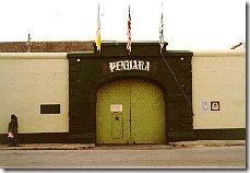 prison_penang_gate