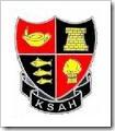 sahc_badge