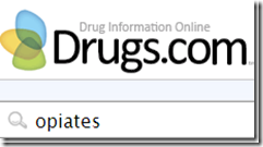 drugs_com