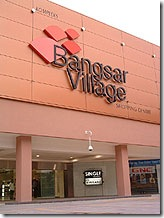 BangsarVillage_small