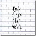 144px-PinkfloydThewallcover