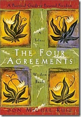 Four Agreements_CoverBig164