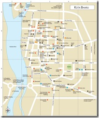 map_Kota_Bharu