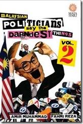 MalPoliticians2_B