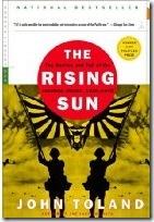 risingsun-cover