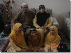 sherry-family-raya2008