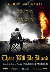 there_will_be_blood_01