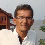 Noor Azman Othman