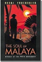 SoulofMalaya-40