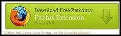 Zemanta-download