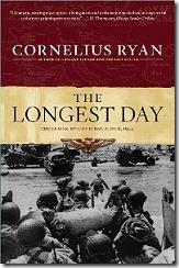 longest-day