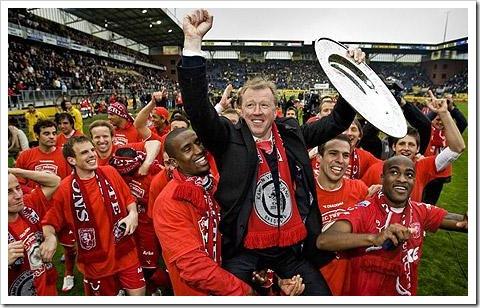 mcclaren-champions