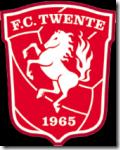 mcclaren-twente-logo