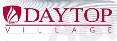 Daytop logo