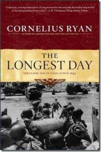 Longest Day_Book
